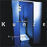 "Cover der Single ""Finderlohn"""